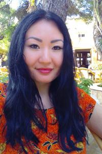 Sara,30-2