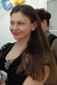 Liliya,33-2