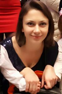 Liliya,33-1