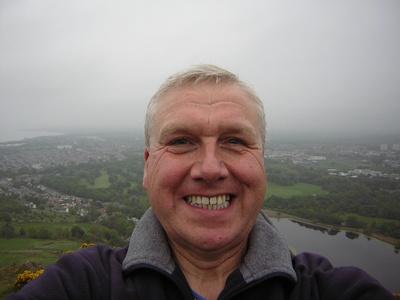 John,57-2