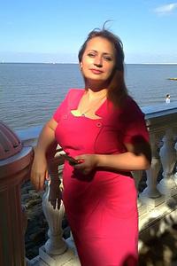 Marina,55-1