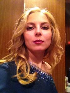 Nadia,31-45
