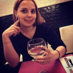 Nadia,31-14
