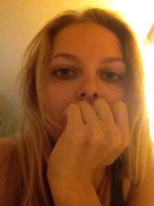 Nadia,31-33