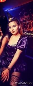 Nadia,31-24