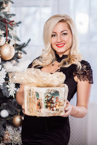 Valeriya,29-1