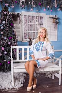 Valeriya,29-2