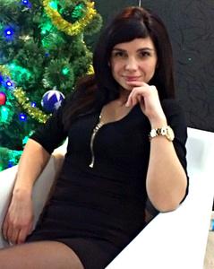 Ilona,45-2
