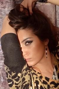 Elvira,34-5