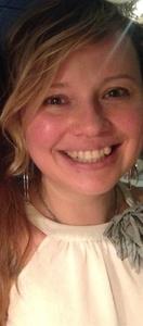 Anna,42-4