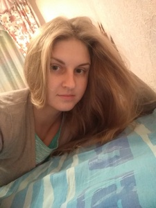 Oksana,27-9