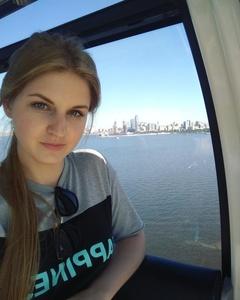 Oksana,25-7