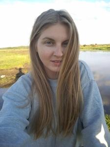 Oksana,25-5