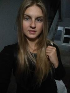 Oksana,27-8