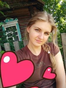 Oksana,25-3