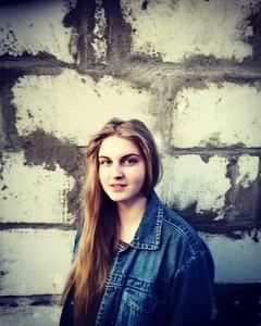 Oksana,27-12