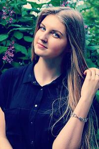 Oksana,24-1