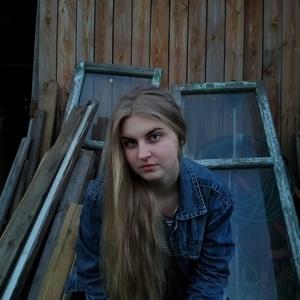 Oksana,27-13