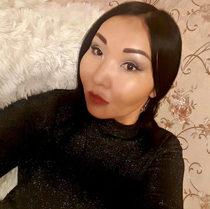 ulan ude single personals Ulan-ude dating site, ulan-ude personals, ulan-ude singles luvfreecom is a 100% free online dating and personal ads site there are a lot of ulan-ude singles searching romance, friendship, fun and more dates.