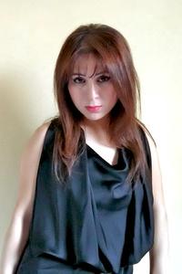 Sakina,36-1