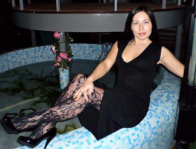 Natasha,43-2