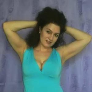 Irina,48-5