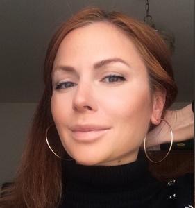 Ksenia,42-4