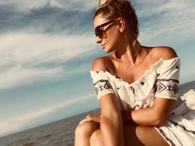 Svetlana,35-10