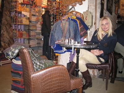 Olga,37-12