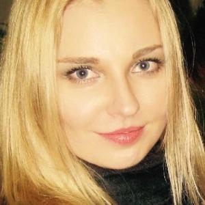 Olga,36-10