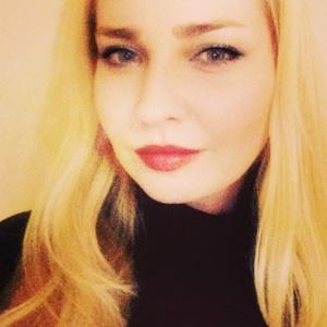 Olga,36-11