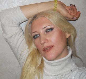 Irina,48-4
