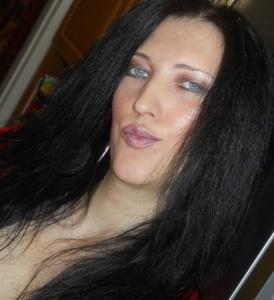 Irina,48-7
