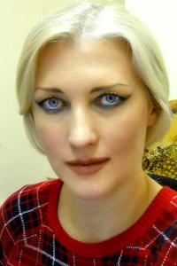 Irina,48-1