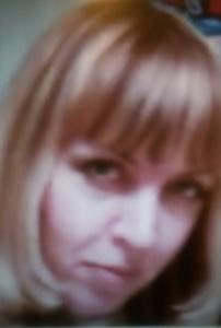 Elena,51-5