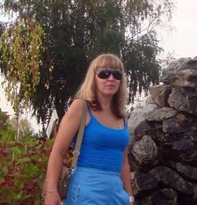 Elena,53-4