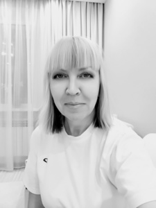 Elena,53-7