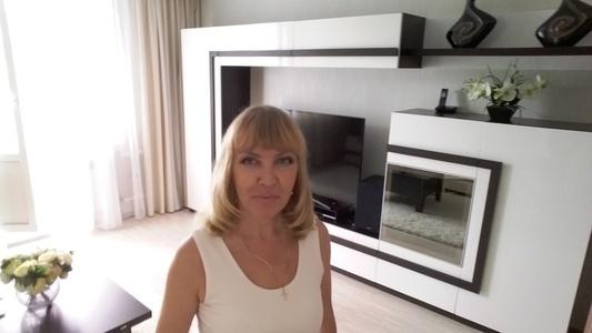 Elena,51-2