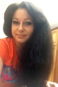Svetlana,36-1