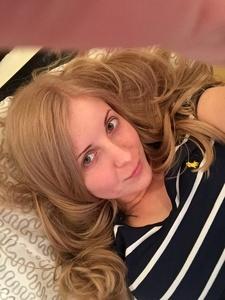Yana,33-3