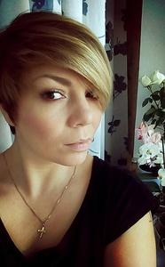 Mariya,36-4