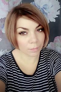Mariya,36-1