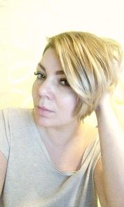 Mariya,36-2