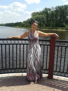 Natalia,41-3