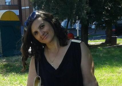 Natalia,41-5