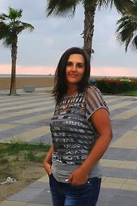 Natalia,41-1