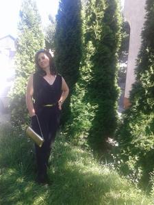 Natalia,41-6