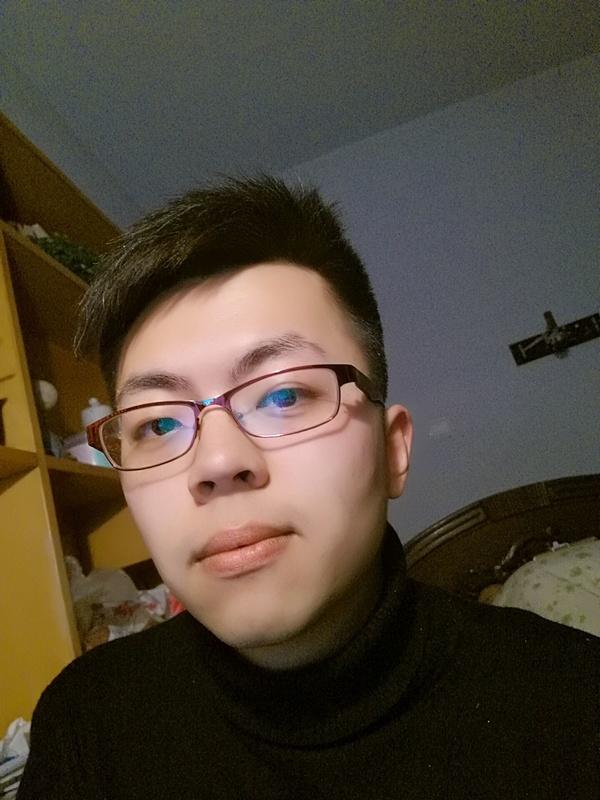 玉卓王 из Китая, 27
