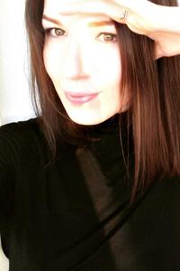 Alina,23-1