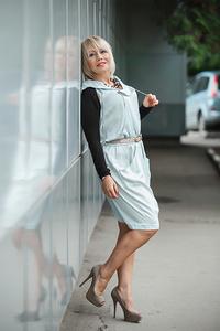 Natalia,48-1